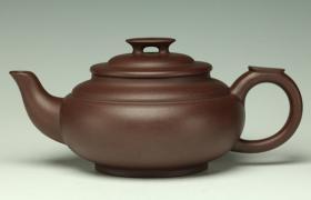 新买的紫砂壶买回来需要煮吗?