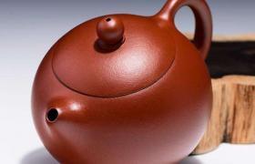 红茶用什么类型的紫砂壶泡会更好喝?