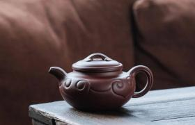 养好一把紫砂壶需要多长时间?