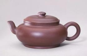 雍正皇帝,对紫砂壶独特的品味