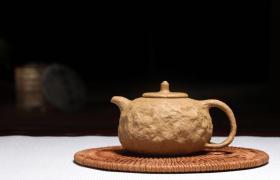 深受茶客喜爱的12款经典茶壶
