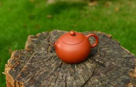 什么样的紫砂壶才是真正的好壶?
