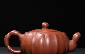 新买的紫砂壶如何开壶包浆?
