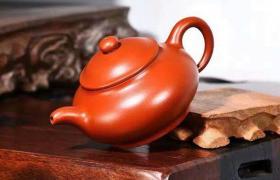紫砂壶泡茶是否会烫手?