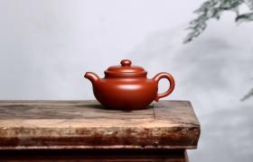 一把好的紫砂壶是什么样的?