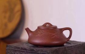 买了紫砂壶之后你应该做些什么?