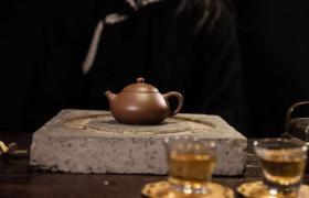 紫砂壶,养壶六大基本原则