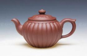 底槽清泥料的紫砂壶适合泡哪些茶?