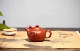 怎样根据茶叶挑选合适的紫砂壶?