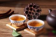 这三种茶叶,最适合用紫砂壶来泡