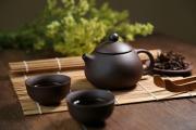 紫砂壶泡茶的好处有哪些?