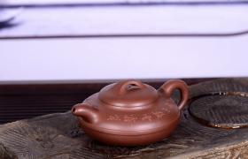紫砂壶养壶的真正意义