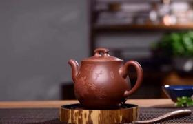 紫砂壶泡养的正确方法,不清楚的快了解一下吧!