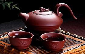 怎样的紫砂壶是个好壶?怎么鉴别?