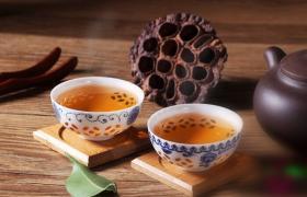 不同泥料的紫砂壶各适合泡什么茶?