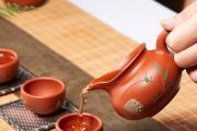 紫砂壶制作人和职称并不是衡量一把紫砂壶好坏的唯一标准