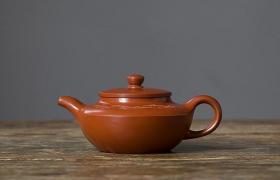 为什么打碎茶壶的老是你?