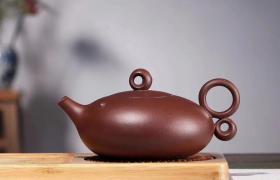 紫砂壶不能泡绿茶吗