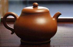 """紫砂壶如何让茶叶""""香不涣散"""""""