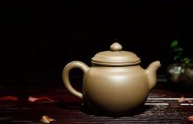 紫砂茶具五大利益