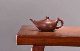 紫砂壶是不是越老越好呢?怎么辨别老紫砂壶呢?