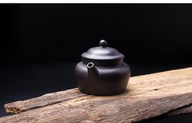 紫砂壶如何开壶?紫砂壶开壶步骤