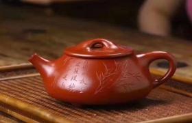 只有明确买紫砂壶的目的才能选到好壶