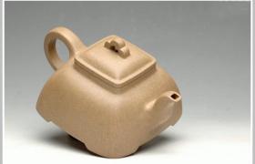 紫砂壶成为热门泡茶工具的原因