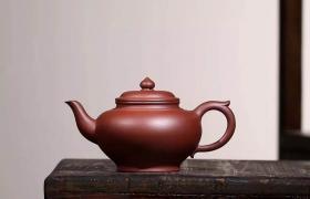 紫砂双气孔如何成就泡茶利器