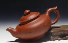 紫砂壶开壶的方法都有哪些