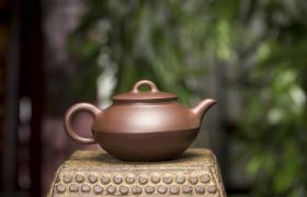 在使用紫砂壶中应该注意什么呢