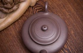 日常保养紫砂壶需要注意哪些事情