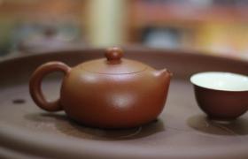 紫砂壶泡茶有怎样的特点