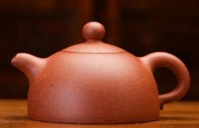 什么是紫砂壶做旧?紫砂壶怎么做旧?
