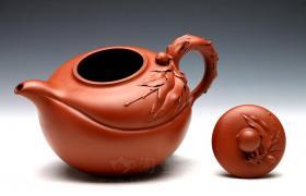 购买紫砂壶的时候有哪些事项是要注意
