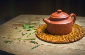 紫砂壶都有哪些文化价值