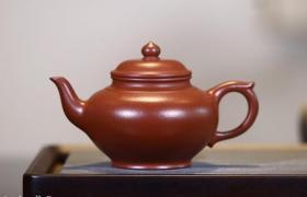 如何区分紫砂壶和化工壶