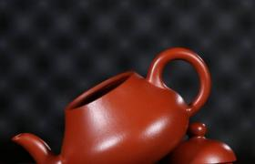 购买紫砂壶的时候需要注意什么