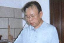 鲍宜明紫砂壶大师简介-紫砂国家级工艺美术师