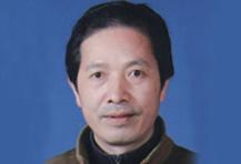 鲍利民紫砂壶大师简介-紫砂国家级工艺美术师
