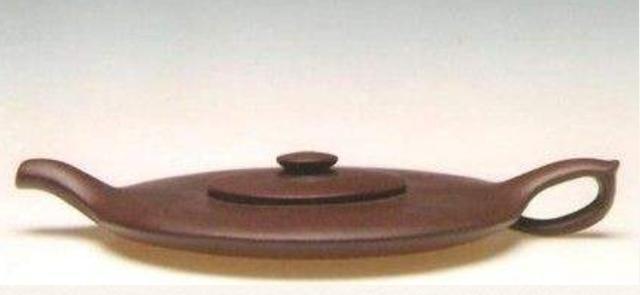 最小的紫砂壶有多大?  3