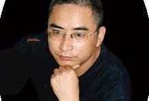 赵俊平紫砂壶大师简介-紫砂助理工艺美术师