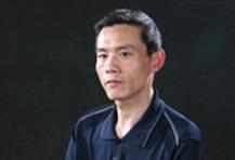 周志新紫砂壶大师简介-紫砂高级工艺美术师