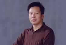 周勤龙紫砂壶大师简介-紫砂高级工艺美术师