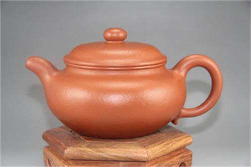 紫砂壶养壶的效果有有哪些因素