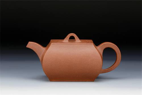 紫砂壶壶型中最难做的款式有哪几种