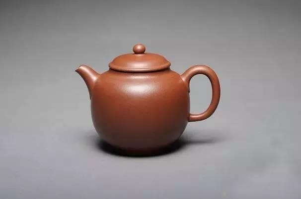 紫砂壶泡茶对人体有什么好处