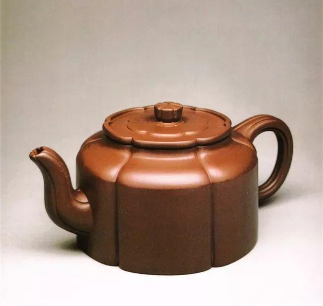 朱泥紫砂壶适合用什么茶泡